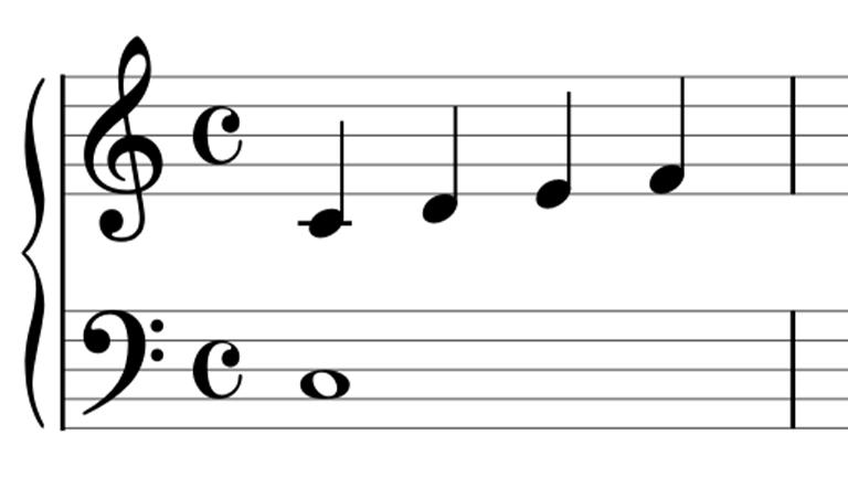 読み方 音符 【連符の読み方】連符に使われる音符のルール・読み方のポイント